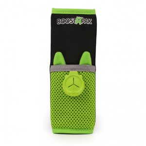 Seatbelt_Pad_Green